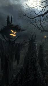 best halloween backgrounds 12 best halloween iphone 6 hd wallpapers images on pinterest