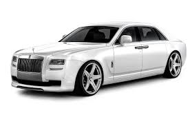 rolls royce logo png rolls royce u2013 phantom u2013 the smith exchange