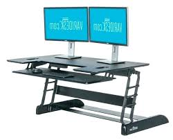 reception desk furniture for sale standing reception desk reception desk furniture standing desk with