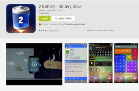 battery app for android 12 apps for longer battery android hongkiat