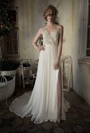 lihi hod wedding dress bridal style lihi hod summer 2014 collection boho
