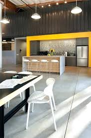 kitchen design courses online small office kitchen design ideas small office kitchen ideas luxury