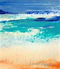 dive into the mysteries of blue paints u2013 debi riley
