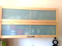 meuble vitré cuisine meuble cuisine haut ikea meuble de cuisine haut ikea meuble element