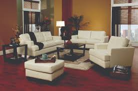 Delray Beach Luxury Homes by Furniture Furniture World Delray Beach Furniture World Delray