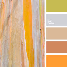 light grey color page 6 of 7 color palette ideas