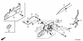 honda hrx217 type honda hrx217 parts list and diagram type tda vin maga 1000001