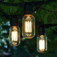 bulb string lights target string lights target solar philips led australia