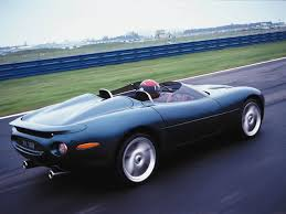 jaguar icon jaguar cars jaguar pinterest icon cars auto auto and