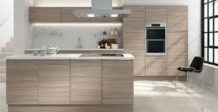 how to choose a color for kitchen cabinets tips for selecting the best colors for your kitchen cabinets