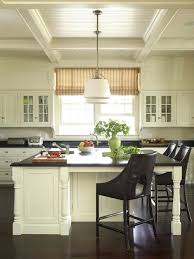 kitchen without island eat in island islands these eat in kitchens go way beyond a