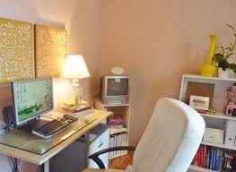 it office design ideas office guest room for your guest privacy office architect