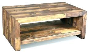 solid oak coffee table and end tables solid oak end tables practicalmgt com
