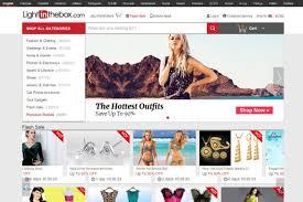 light in the box shopping lightinthebox global online shopping chiniko