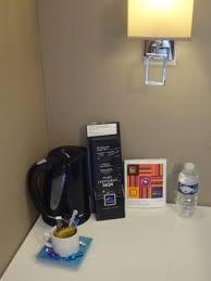 petits plats en chambre petits plats en chambre photo de hotel solana inter hotel niort