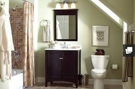 Home Depot Sink Vanities Home Depot Vanity Bathroom U2013 Renaysha