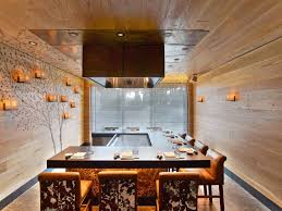100 temple stuart dining room set temple stuart dining room