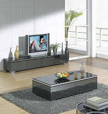 coffee table tv stand coffee table and endcheaptvrustic with set