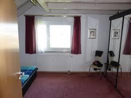 Esszimmer In Gottmadingen 4 Zimmer Wohnungen Zum Verkauf Singen Hohentwiel Mapio Net