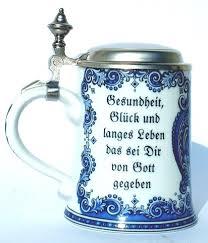bayerische geburtstagsspr che zum 50 geburtstag bayerische sprüche