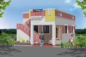 Extraordinary Tamilnadu Home Design Ideas house