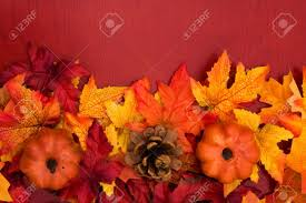 fall pumpkins background pictures fall leaves and pumpkins on wood background stock photo picture