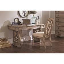 Dining Room Desk by Coaster Ilana Writing Desk With Drawer Value City Furniture
