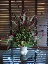 Led Branch Centerpieces by Floral Branches Ebay