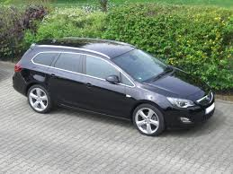 opel astra hatchback 2014 2010 opel astra sports tourer 2 0 cdti related infomation