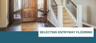 4 tips for selecting entryway flooring jabro carpet one floor