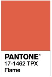 pantone u0027s spring 2017 color trend forecast burlap pantone and silk