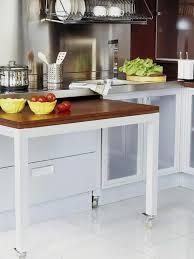 but petit meuble de cuisine caisson meuble cuisine pas cher meuble bas cuisine delinia en