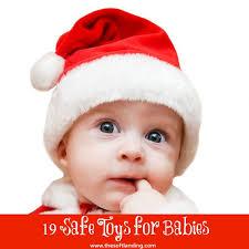 64 best u003c3 christmas list u003c3 images on pinterest kids toys baby
