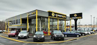 lexus dealers near memphis tn used car dealership in capitol heights building design pinterest
