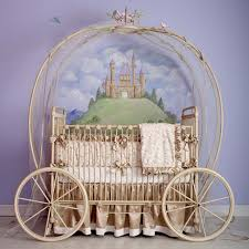 Nursery Furniture Sets Babies R Us by Bedroom Unique Baby Nursery Decor With Carriage Cinderella Bed For