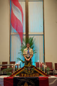 Eagle Scout Invitation Cards 53 Best Eagle Scout Court Of Honor Images On Pinterest Eagle