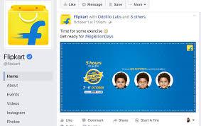 flip kart 13 marketing lessons for ecommerce businesses from the flipkart