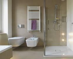 kosten badezimmer renovierung badezimmer renovieren kosten fabulous schnes zuhause badezimmer