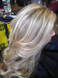 ash brown hair with pale blonde highlights dimensions you can see hair pinterest blondes hair