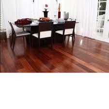 11 best european laminate flooring images on mohawks