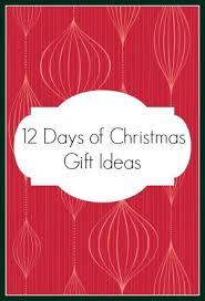 best 25 coworker gift ideas ideas on pinterest staff gifts