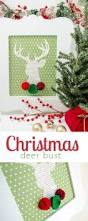 148 best everything christmas images on pinterest christmas