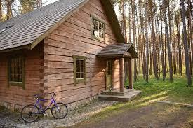 forest house vacation home mändjala forest house estonia booking com
