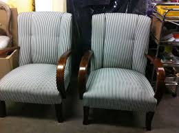 Chair Upholstery Sydney Furniture Upholstery Sydney And Australia Wide A A Balmain