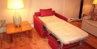 poltrone letto divani e divani leforme vendita divani e poltrone perignano pisa poltrone