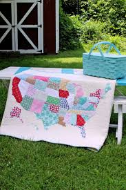 K Henblock Preis 1056 Best Quilts Images On Pinterest Quilting Ideas Quilting