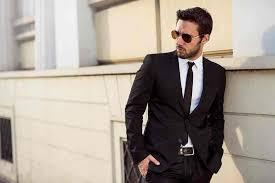 comment s habiller pour un mariage homme comment s habiller pour un mariage hommes 7 é