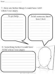 32 best cbt counseling worksheets images on pinterest therapy