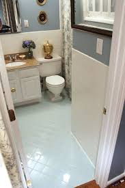 painting a floor can you paint floor tile tile photo gallery
