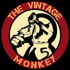 honda motorcycle logos vintage monkey motorcycle service motorcycle repair sacramento ca